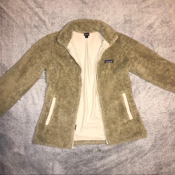 Patagonia Jackets & Blazers - Patagonia Jacket